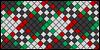 Normal pattern #1021 variation #8303