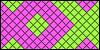 Normal pattern #26495 variation #8313