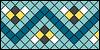 Normal pattern #26399 variation #8314
