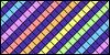 Normal pattern #1253 variation #8326