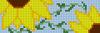 Alpha pattern #22056 variation #8329