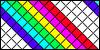 Normal pattern #26528 variation #8334