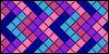 Normal pattern #25946 variation #8345