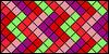 Normal pattern #25946 variation #8346