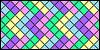 Normal pattern #25946 variation #8347