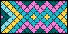 Normal pattern #26424 variation #8351