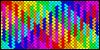 Normal pattern #10202 variation #8363