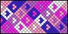 Normal pattern #26584 variation #8365