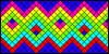 Normal pattern #26539 variation #8366