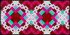 Normal pattern #26416 variation #8374