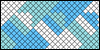 Normal pattern #26153 variation #8375