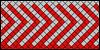 Normal pattern #19355 variation #8378
