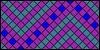 Normal pattern #18030 variation #8380