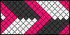 Normal pattern #26447 variation #8391