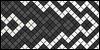 Normal pattern #25577 variation #8396