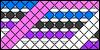 Normal pattern #26075 variation #8397