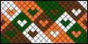 Normal pattern #26417 variation #8399