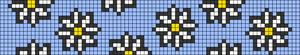 Alpha pattern #20561 variation #8407