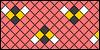 Normal pattern #26399 variation #8411