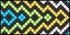 Normal pattern #25577 variation #8425