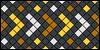 Normal pattern #26307 variation #8431