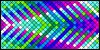 Normal pattern #7954 variation #8437