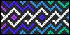 Normal pattern #10220 variation #8440