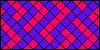 Normal pattern #4323 variation #8442