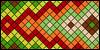 Normal pattern #26103 variation #8449