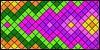 Normal pattern #26103 variation #8451