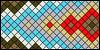 Normal pattern #26103 variation #8452