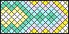 Normal pattern #25346 variation #8459