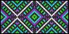 Normal pattern #21444 variation #8460