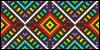Normal pattern #21444 variation #8461
