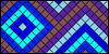 Normal pattern #26582 variation #8462