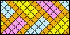 Normal pattern #25463 variation #8463