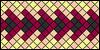 Normal pattern #13099 variation #8465
