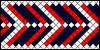 Normal pattern #25875 variation #8467