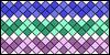 Normal pattern #22985 variation #8470