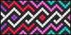 Normal pattern #10220 variation #8483