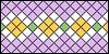 Normal pattern #22103 variation #8503