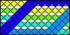 Normal pattern #26075 variation #8512