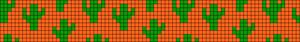 Alpha pattern #21041 variation #8521