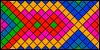 Normal pattern #22943 variation #8522