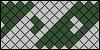 Normal pattern #26216 variation #8525