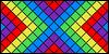 Normal pattern #25924 variation #8528