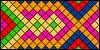 Normal pattern #22943 variation #8532