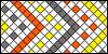 Normal pattern #26349 variation #8534