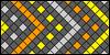 Normal pattern #26349 variation #8535