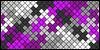 Normal pattern #24311 variation #8538